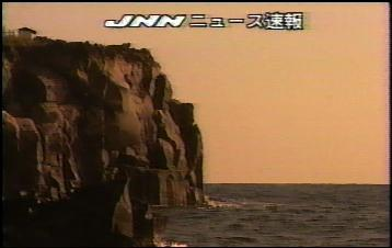 JNN(TBS)ニュース速報音のコンテンツツリー - ニコ …